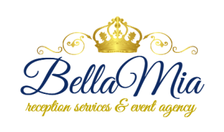 BellaMia – Reception services, Event agency